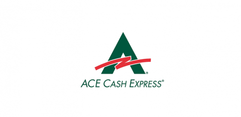 6 Loan Sites Like Ace Cash Express