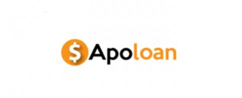 sites like apoloan