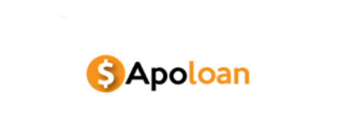 Apoloan Review – Payday Loans for Bad Credit