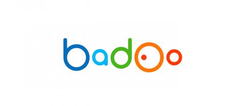 sites like badoo