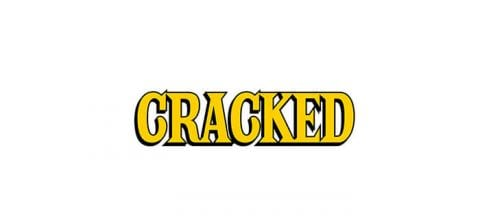 6 Humor Sites Like Cracked
