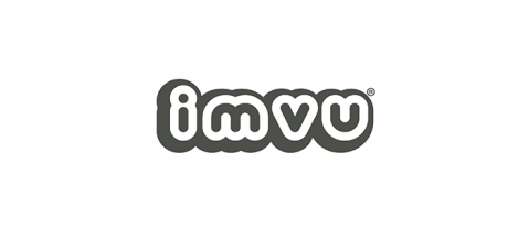 6 Avatar Chat Sites Like IMVU
