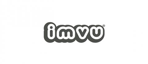 6 Avatar Chat Sites Like IMVU