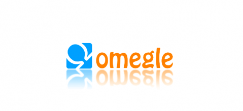 5 Random Chat Apps Like Omegle
