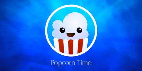 movie sites like popcorn time