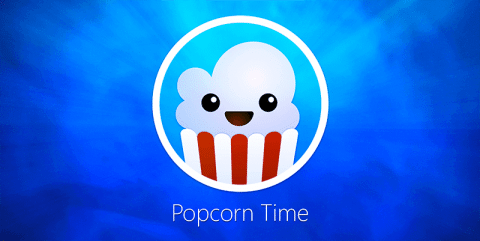 4 Torrent Streaming Sites Like Popcorn Time