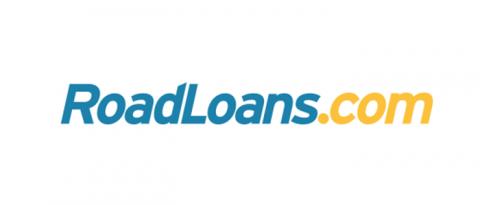 5 Auto Loan Sites Like RoadLoans