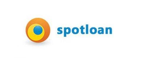 6 Cheap Payday Loan Sites Like Spotloan