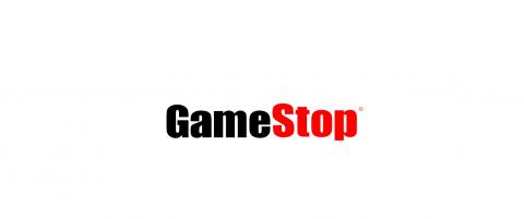 stores like gamestop