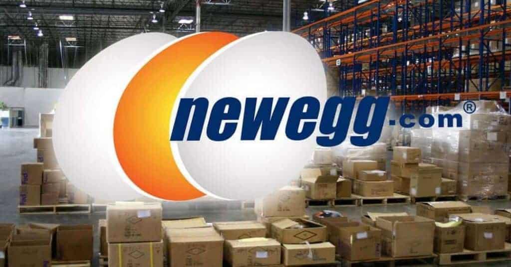 7 Discount Electronics Sites Like NewEgg