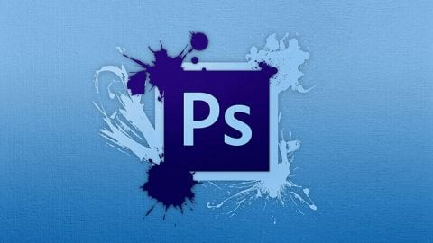 5 Photo Editing Apps Like Photoshop