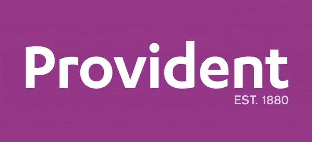9 Online Cash Loans Like Provident