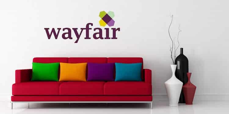 8 Furniture Store Sites Like Wayfair