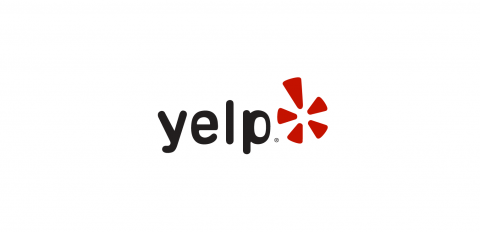 review sites like yelp