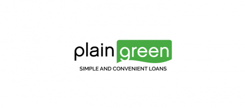7 Instant Loans Like Plain Green