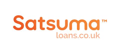 7 Instant Payday Loans Like Satsuma