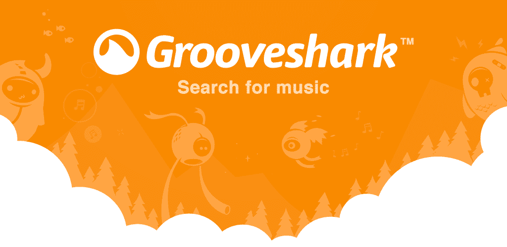 7 Streaming Music Sites Like Grooveshark
