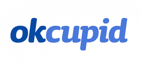 7 Online Dating Sites Like OkCupid