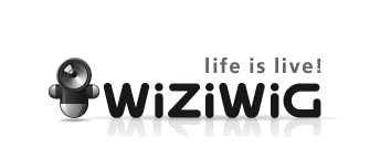 5 Sports Streaming Sites Like Wiziwig