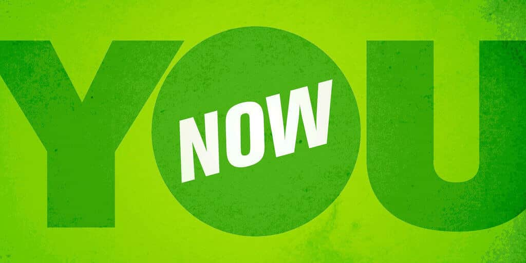 6 Live Broadcast Sites Like YouNow