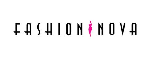 6 Trendy Clothing Stores Like Fashion Nova