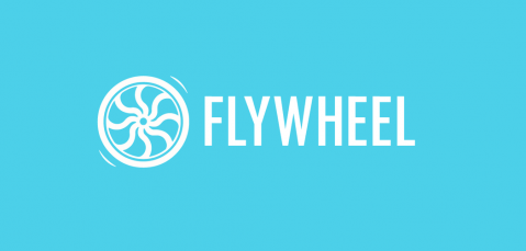 Get Flywheel Review – Managed WordPress Hosting