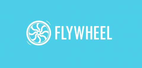 Get Flywheel Review – Managed WordPress Hosting