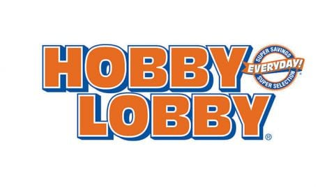 7 Online Arts and Craft Stores Like Hobby Lobby