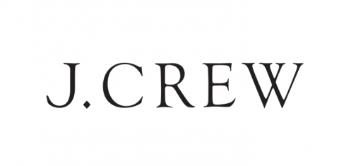 5 Best Online Clothing Stores Like J Crew