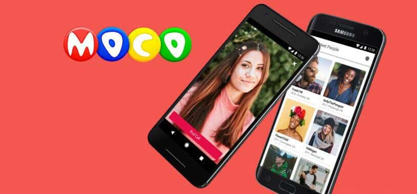 6 Dating Chat Sites Like Mocospace