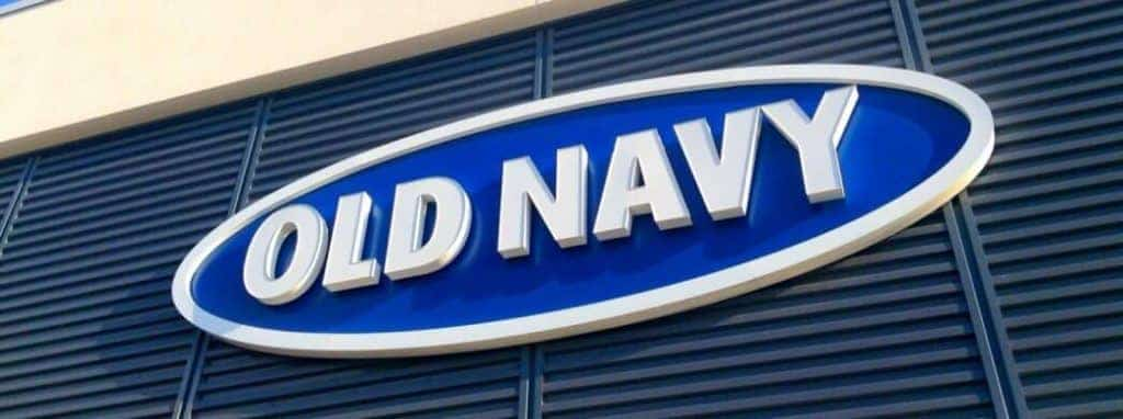 8 Online Clothing Stores Like Old Navy
