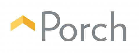 Porch Review – Hire Local Contractors
