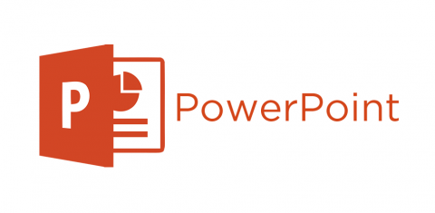 6 Free Presentation Programs Like PowerPoint