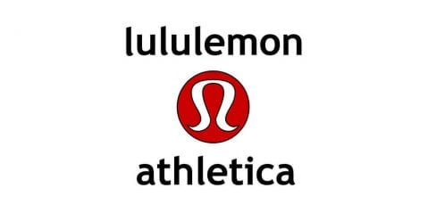 8 Workout & Yoga Clothing Stores Like Lululemon