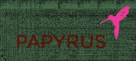 7 Custom Printing Stores Like Papyrus