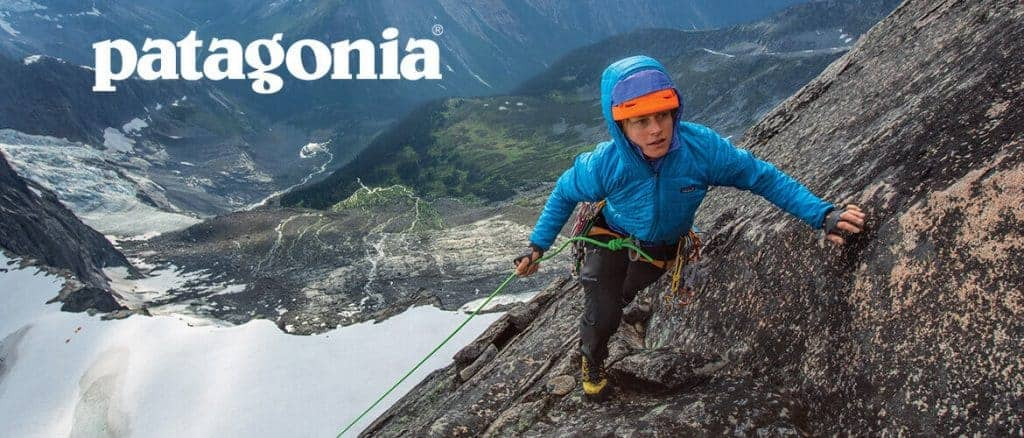 6 Outdoor Apparel Stores Like Patagonia