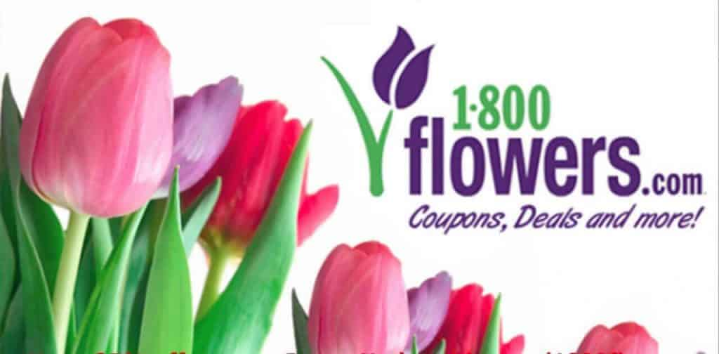 6 Online Flower Delivery Sites Like 1800Flowers