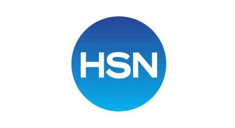 6 Buy Now Pay Later Sites Like HSN