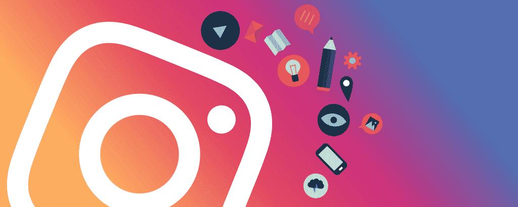 6 Social Media Apps Like Instagram