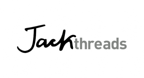 7 Men's Fashion Sites Like JackThreads