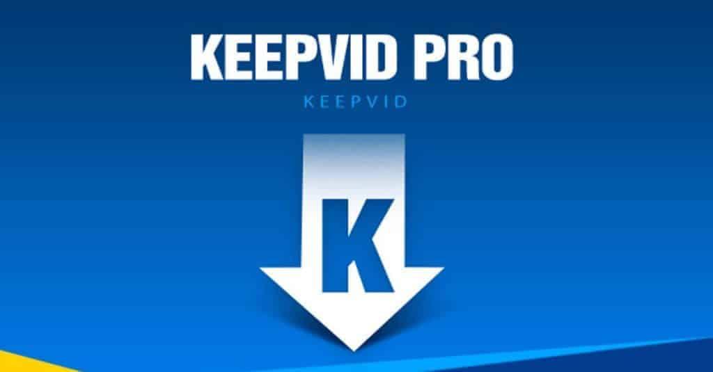 5 Online Video Downloader Sites Like KeepVid