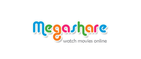 5 Online Movie Sites Like MegaShare