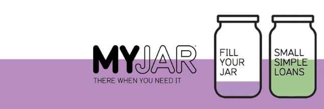 5 Best Payday Loans Like MyJar