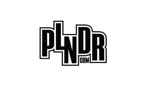 6 Streetwear Sites Like PLNDR