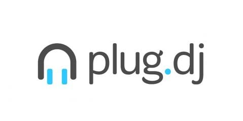 6 Social Music Sites Like Plug DJ