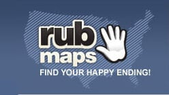 4 Massage Parlor Review Sites Like RubMaps