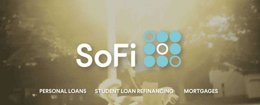 6 Student Loan Refinance Sites Like SoFi