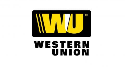 6 Online Money Transfer Sites Like Western Union