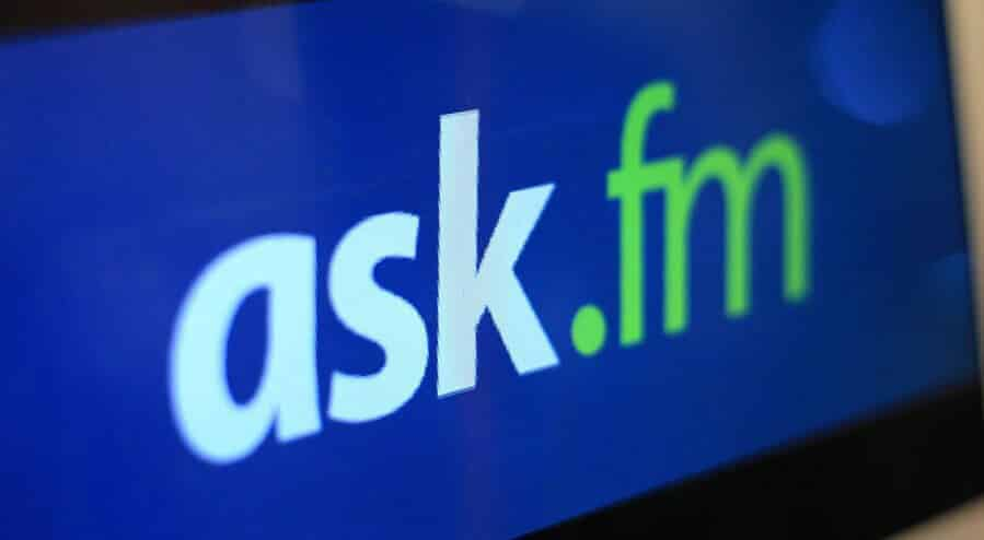 7 Ask and Answer Sites Like Ask FM