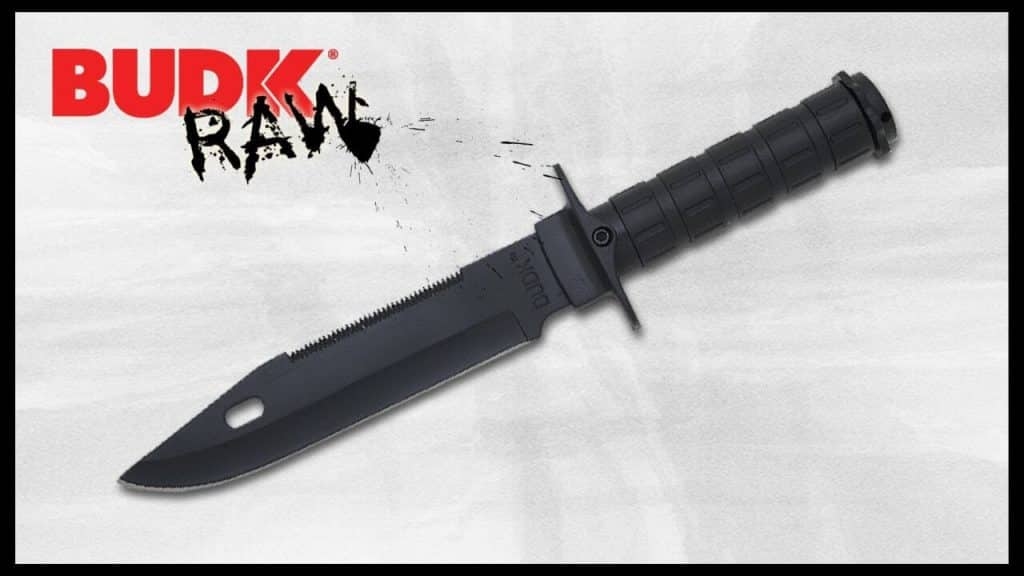 5 Best Knife Sites Like BudK